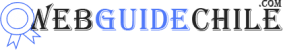 Webguidechile.com