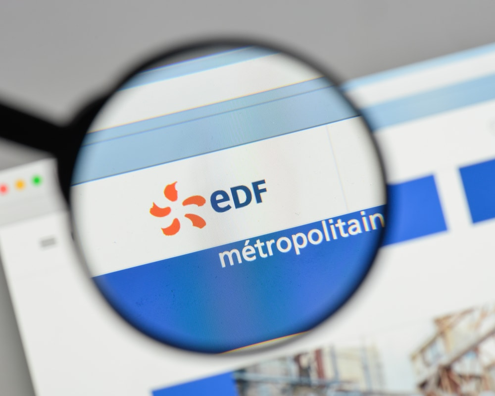 EDF Montpellier : quelles sont les astuces permettant une économie d'énergie ?