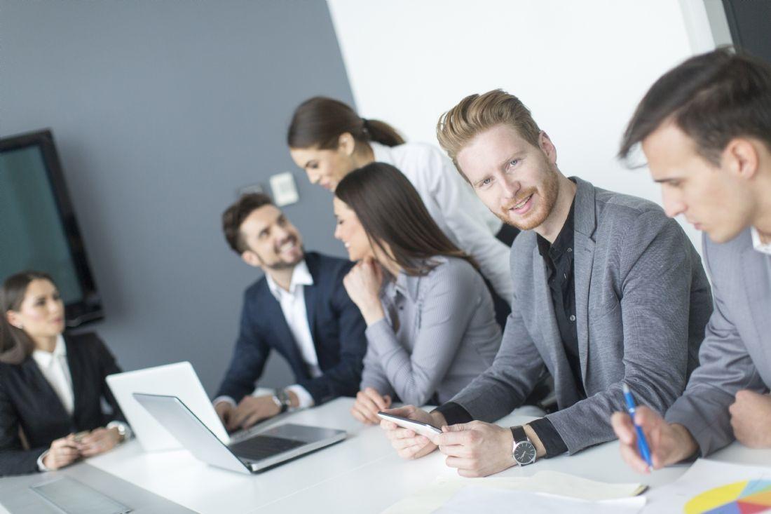 Création d'entreprise : Un statut qui facilite la création ?