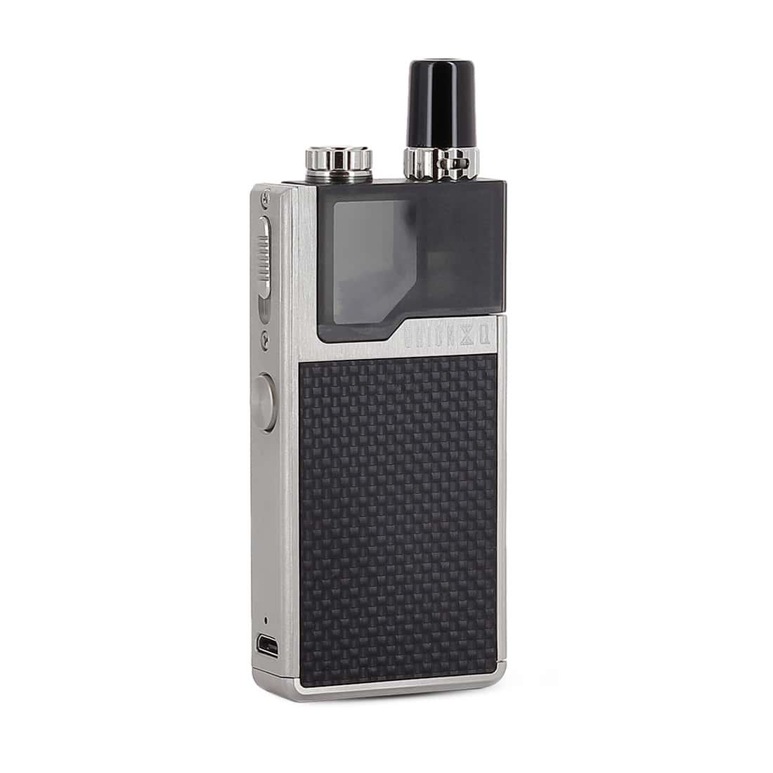 Cigarette électronique pas cher : quels sont les kits d'e-cigarettes les moins chers ?