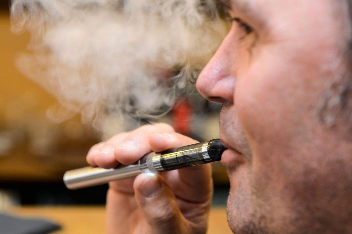 Cigarette électronique : est-ce une bonne solution pour combattre les effets du tabac ?